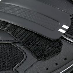 MTB-schoenen Shimano M065 zwart - 185618