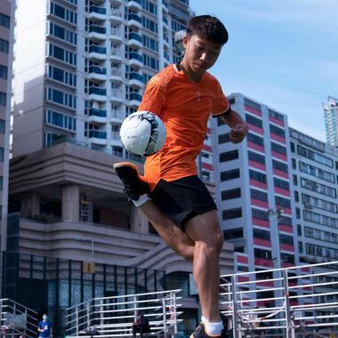 Football sports advice futsal