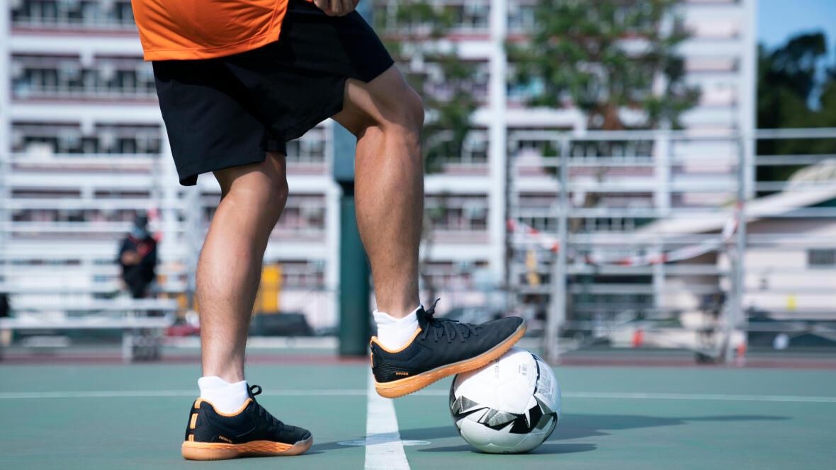 cc_shoes_400x270_ag