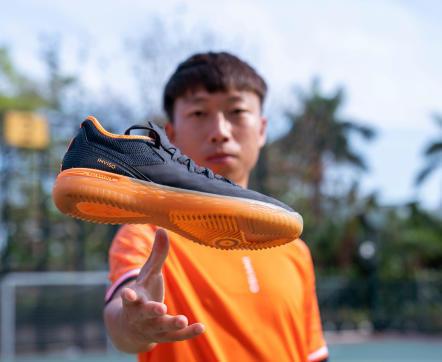 Futsal%20shoes.jpg