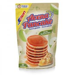 Avena pancake Proaction senza glutine e senza lattosio gusto torta di mele 1kg