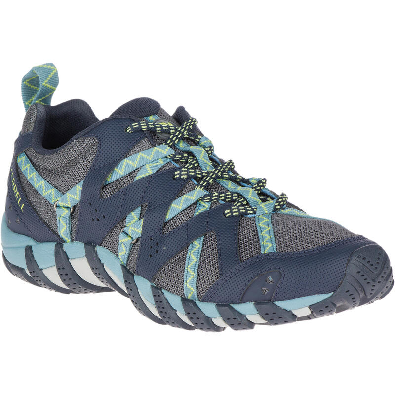 Kadın Outdoor Ayakkabı - Maipo 2