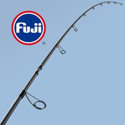 Canne de pêche aux leurres en mer ILICIUM-500 210