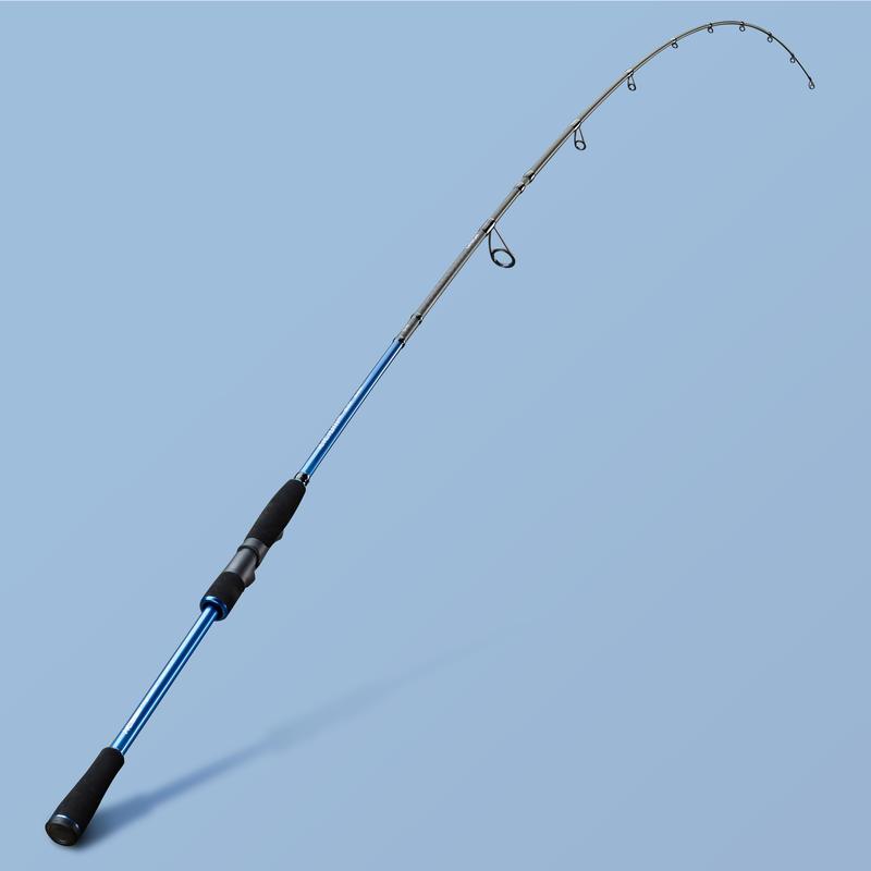 Fishing Rod ILICIUM 500 - Saltwater Surfcasting