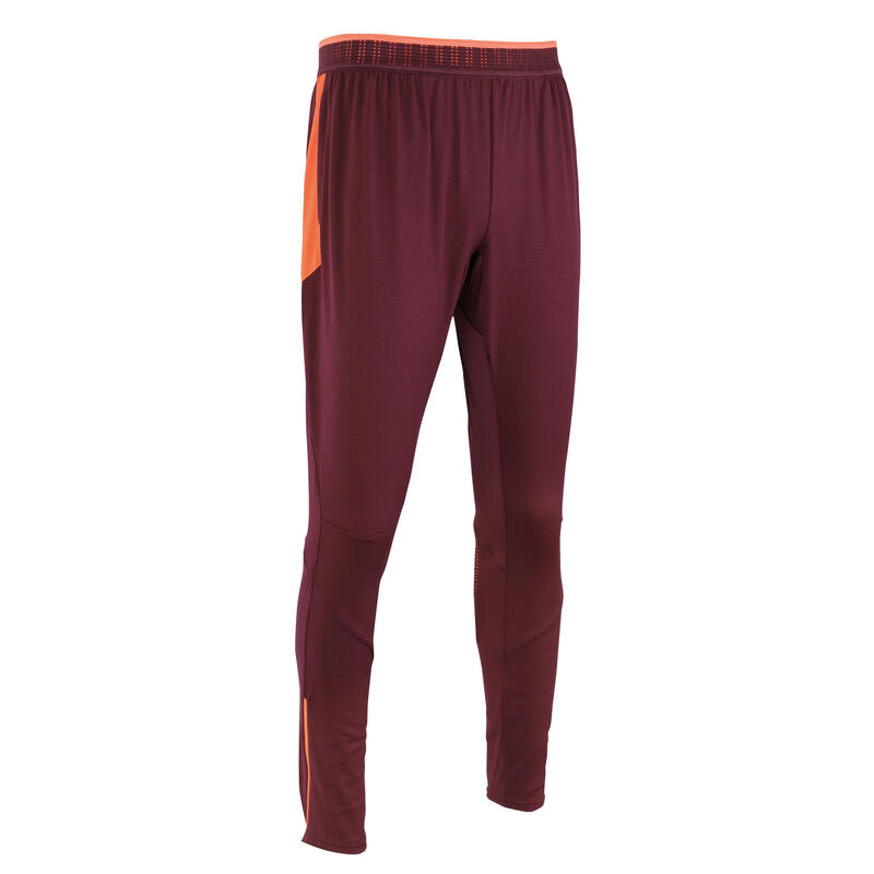 Pantalons Jogging