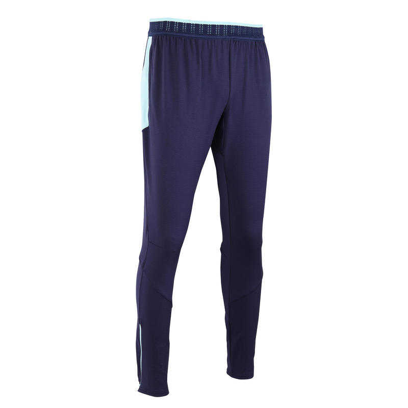 Football Shorts and Pants