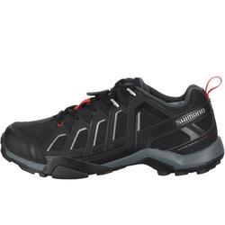 MTB-schoenen Shimano MT34 zwart