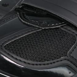 Fietsschoenen Shimano R065 zwart - 185700