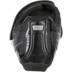 Fietsschoenen Shimano R065 zwart - 185705