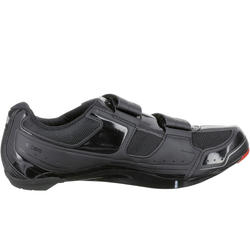 Fietsschoenen Shimano R065 zwart - 185707