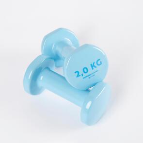 dumbbells%202%20kg.jpg