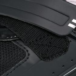 Fietsschoenen Shimano R065 zwart - 185712