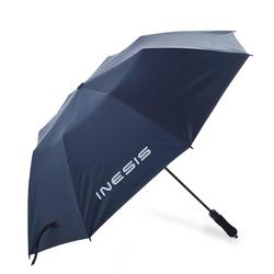 Golf Umbrella Small Dark Blue