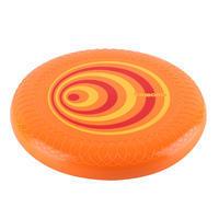 Frisbee D125 Dynamic naranja