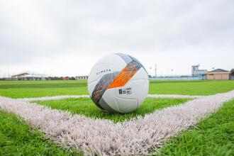 COME-scegliere-il-pallone-da-calcio