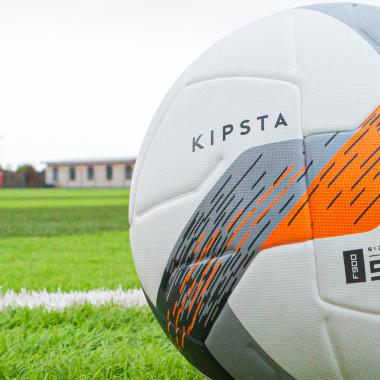 Comment choisir son ballon de football ?