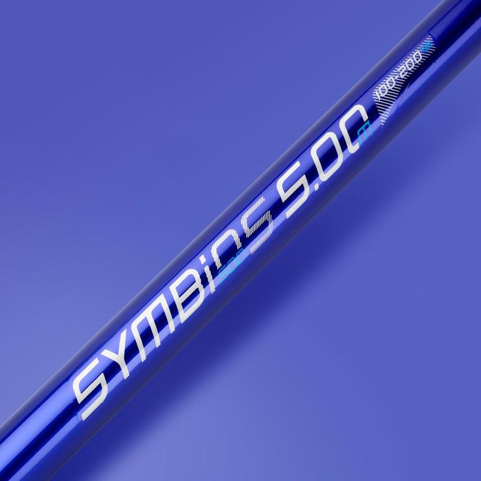 Hengel voor surfcasting Symbios -500 500
