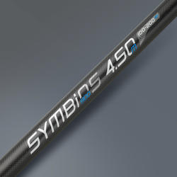 Hengel voor surfcasting Symbios-900 450 hybride