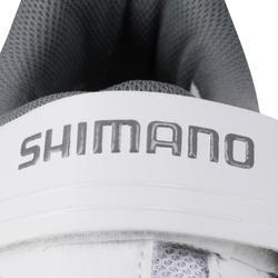 Fietsschoenen racefiets Shimano RP2 dames - 185821