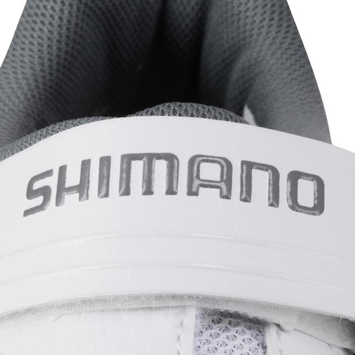 Fietsschoenen racefiets Shimano RP2 voor dames - 185821