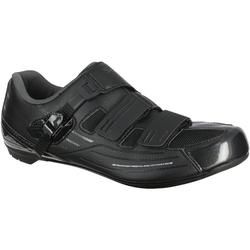 Chaussures vélo route SHIMANO RP3 noir