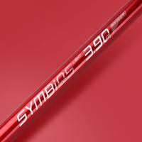 """Pakrantės žvejybos meškerykočio ir ritės rinkinys """"Symbios Light-500 390"""""""