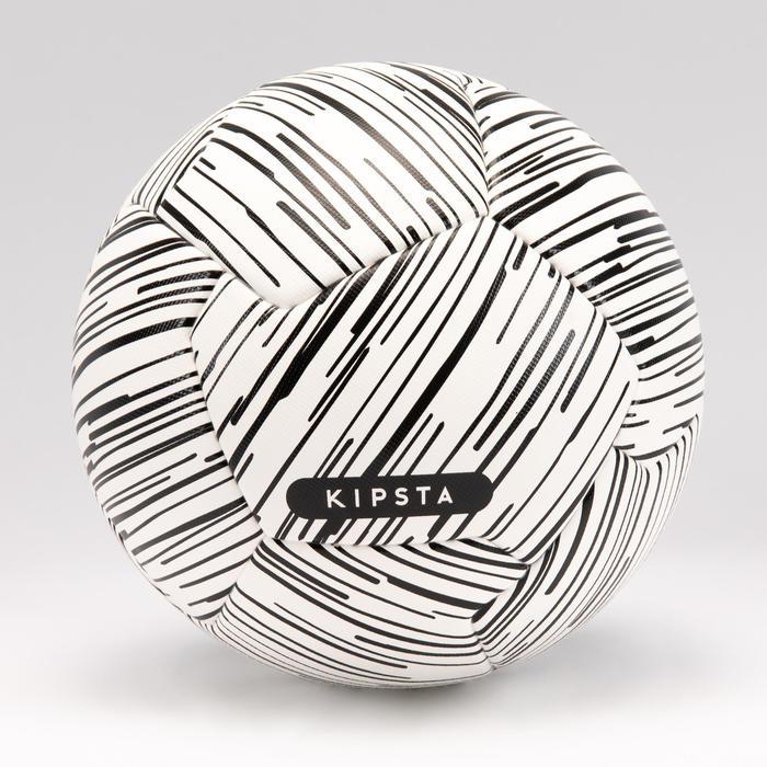 Ballon de football FIFA PRO thermocollé F900 taille 5 Ltd
