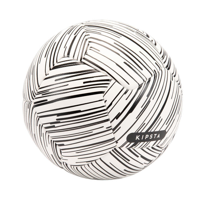 Ballon de football F900 FIFA thermocollé taille 5 Ltd
