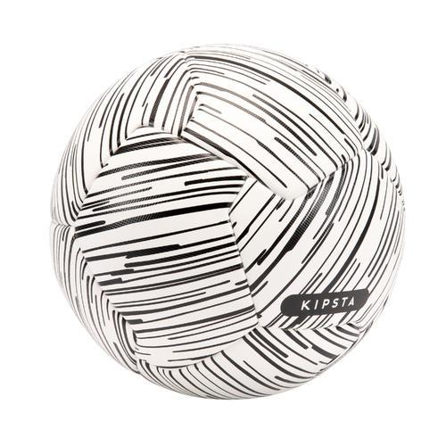 Ballon de football F900 FIFA thermocollé taille 5 Ltd