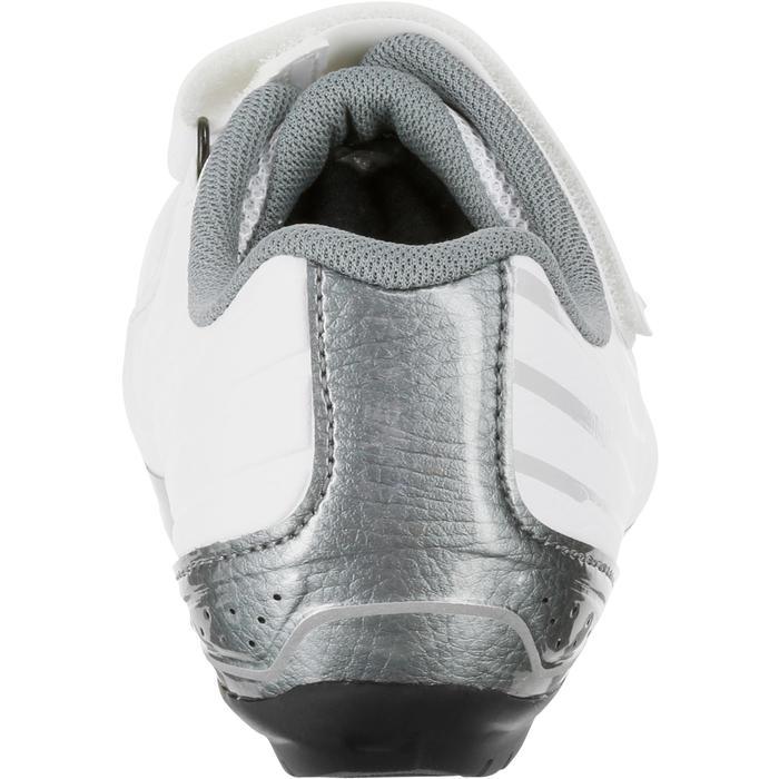 Fietsschoenen racefiets Shimano RP2 voor dames - 185852