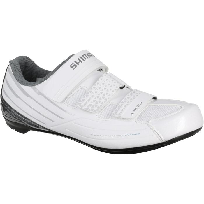 Chaussures vélo route SHIMANO RP2 femme - 185855