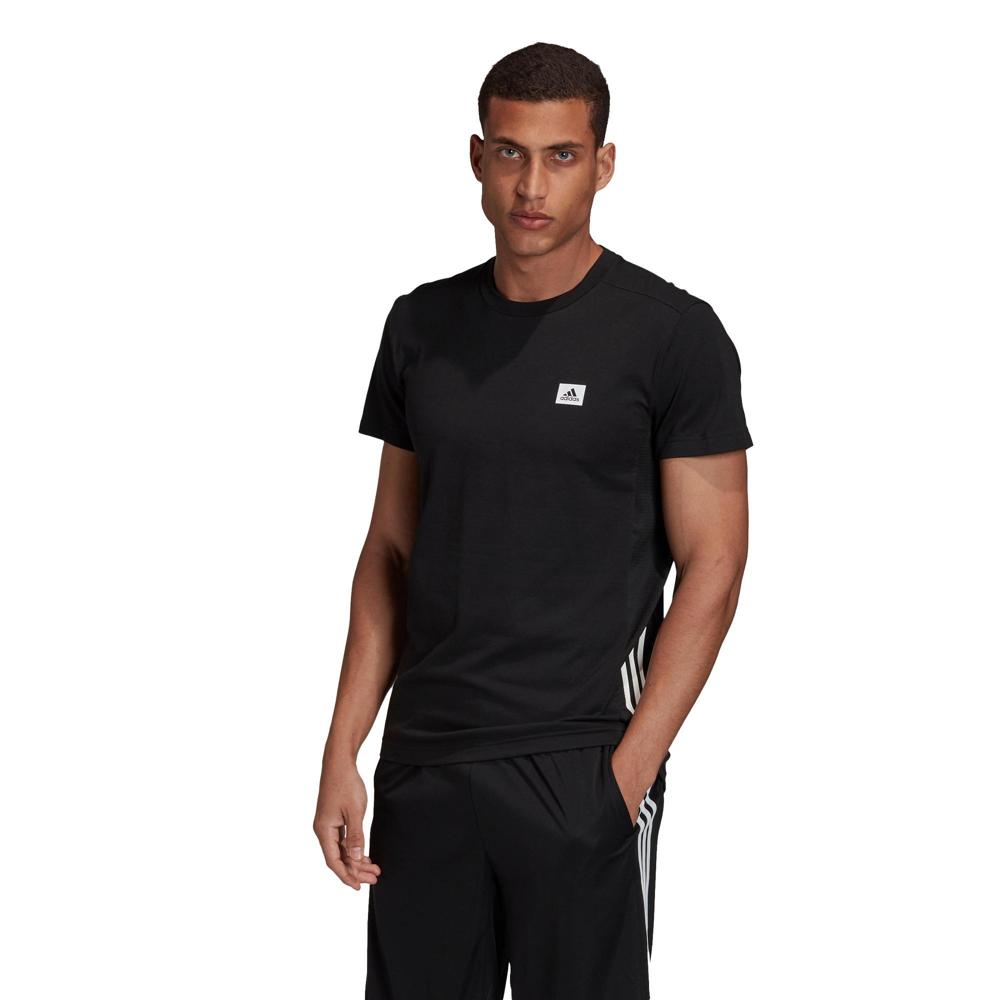 Tricou Adidas MOTION bărbați imagine produs
