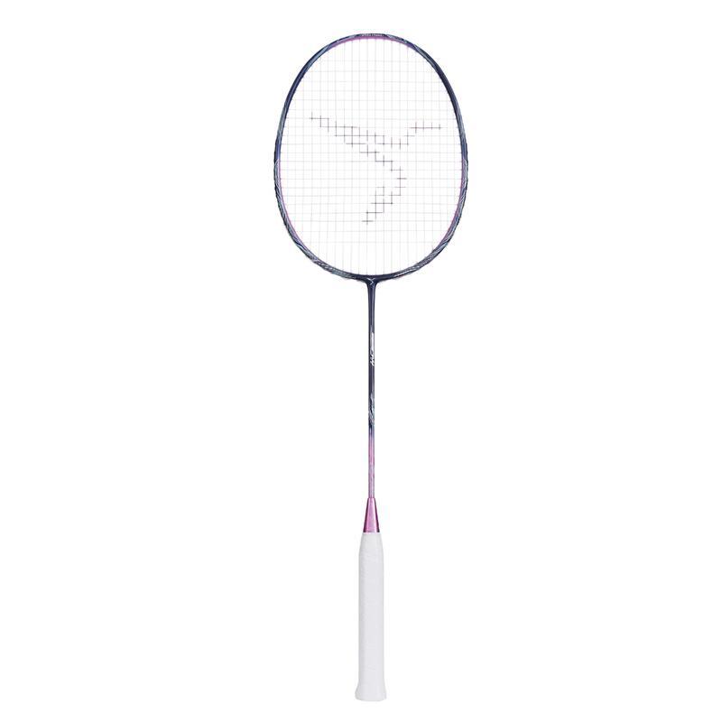 Raquette De Badminton Adulte BR 990 - Violet Foncé