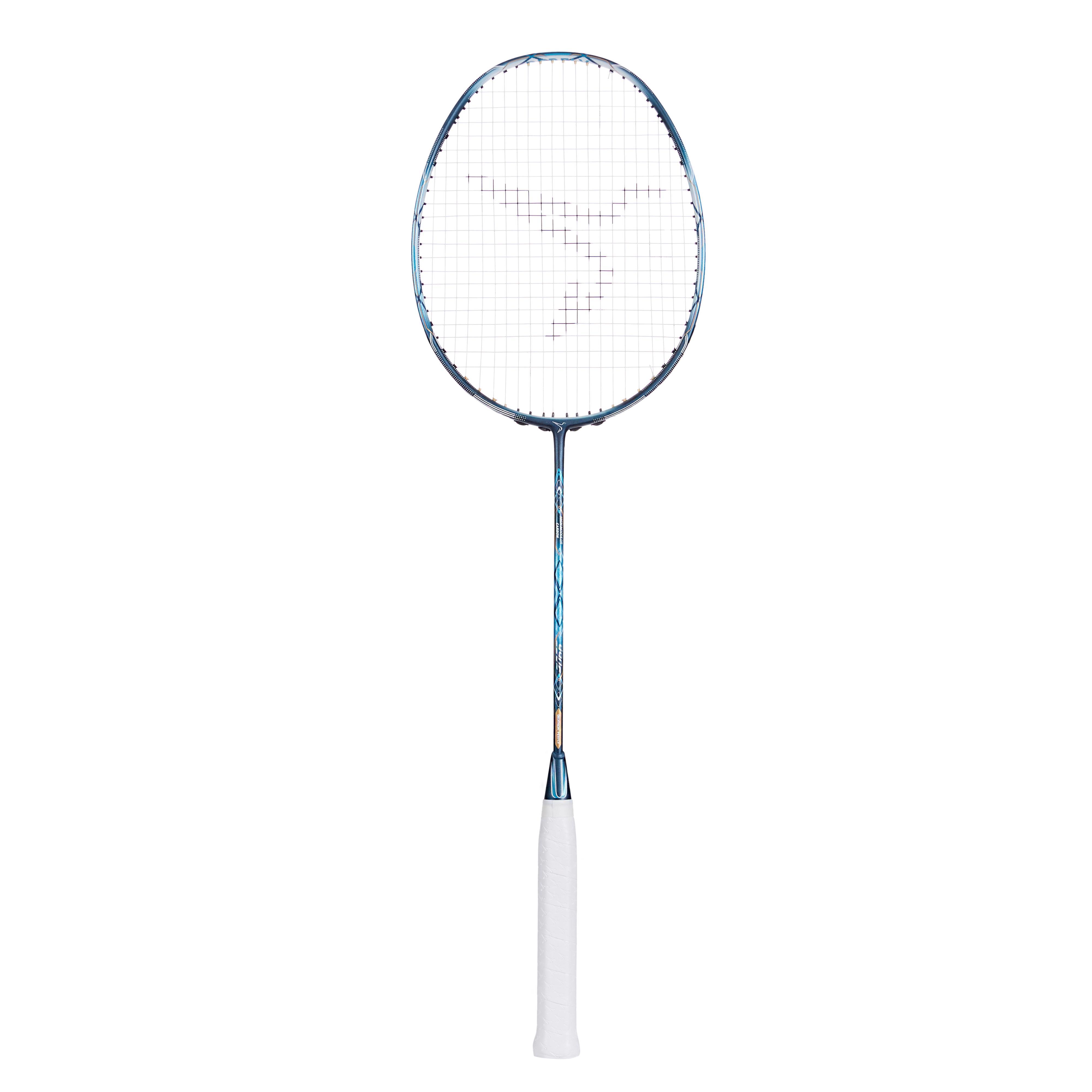 Rachetă badminton BR 990