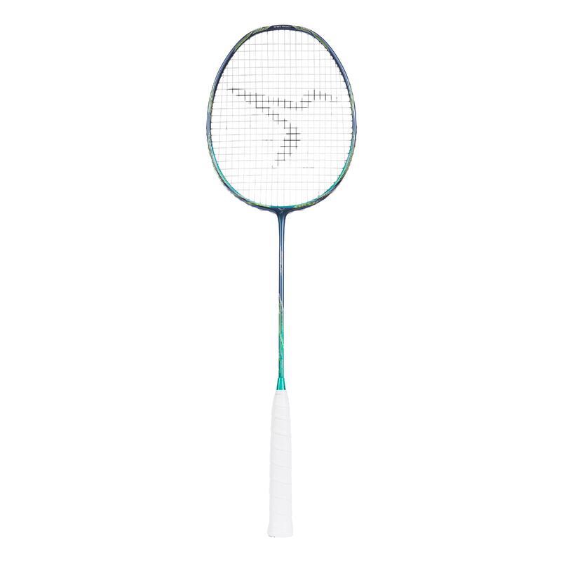 Raquette De Badminton Adulte BR930 S - Vert