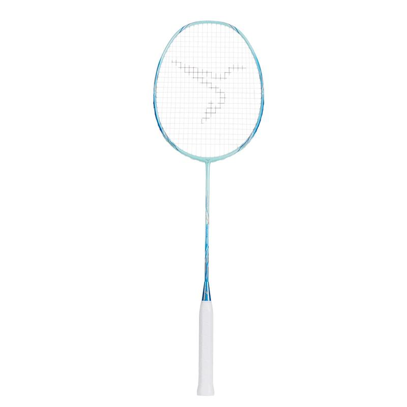 Raquette De Badminton Adulte BR 930 C - Bleu Clair