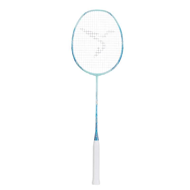 REKETI ZA BADMINTON ZA ISKUSNE ODRASLE IGRAČE Badminton - Reket BR 930 Control Lite PERFLY - Reketi za badminton