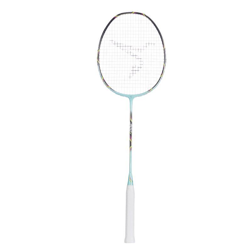 Raquette De Badminton Adulte BR 900 Ultra Lite S - Bleu Glace