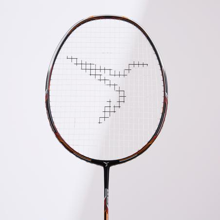 Raquette de Badminton Adulte BR 900 Ultra lite P - Argent