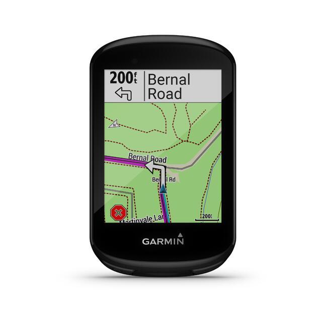 Garmin Edge 830 [decathlon]