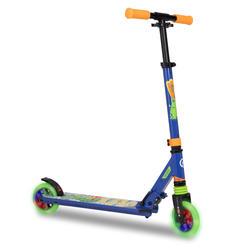 滑板車MID 3 20LE