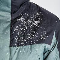 SH500 X-Warm Jacket - Men