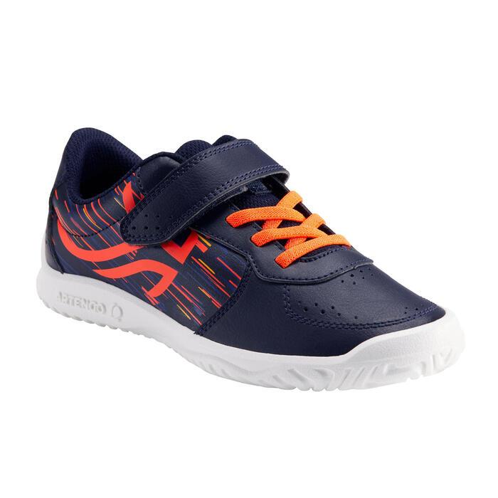 兒童款網球鞋TS130 - 小行星