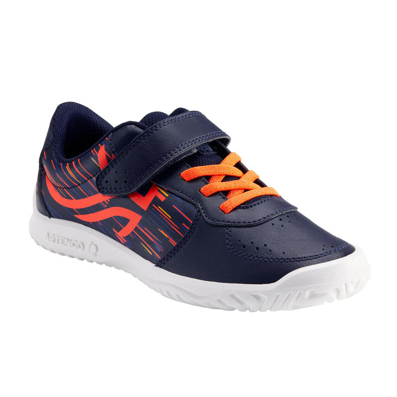 Kids' Tennis Shoes TS130 - Asteroid