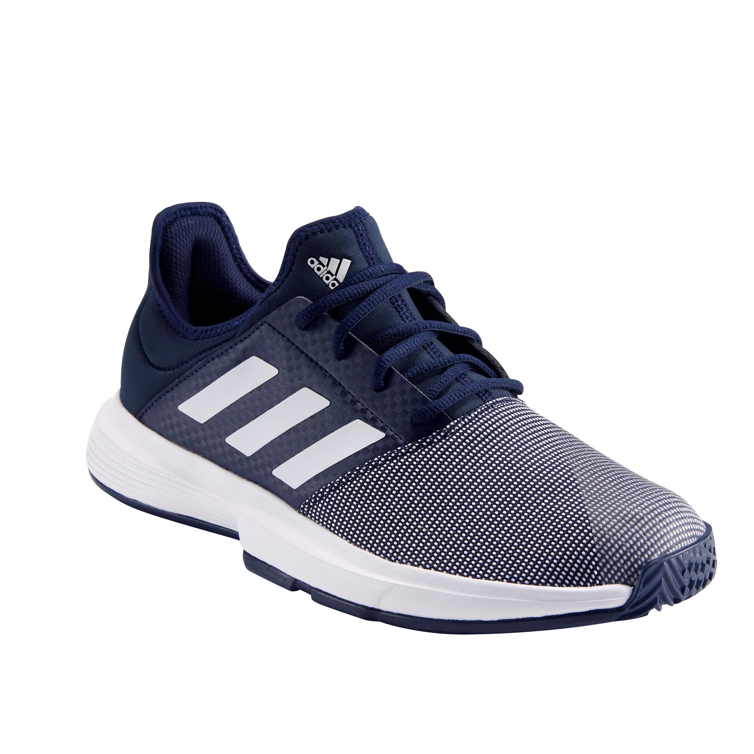 Încălțăminte Adidas GameCourt imagine