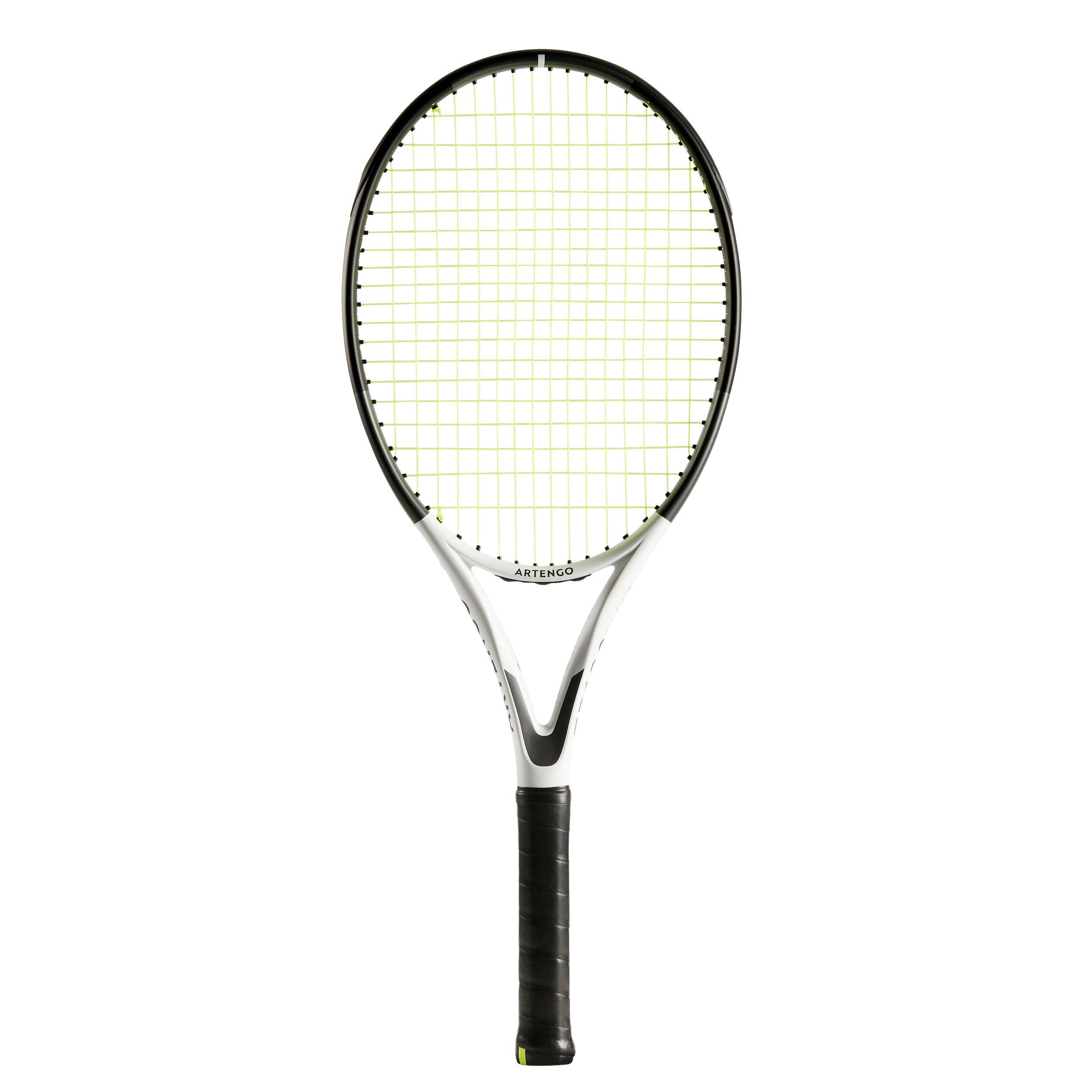 Rachetă Tenis TR190 LITE V2 la Reducere poza