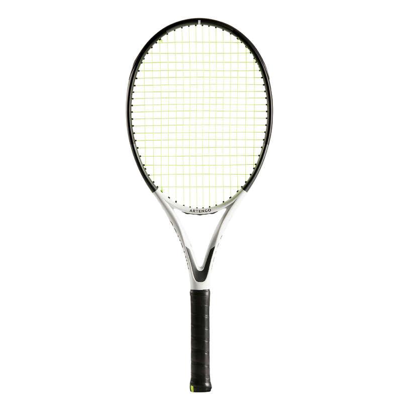 RACCHETTE ADULTO PRINCIPIANTE/INTERMEDIO - Racchetta tennis TR190 LITE V2 ARTENGO