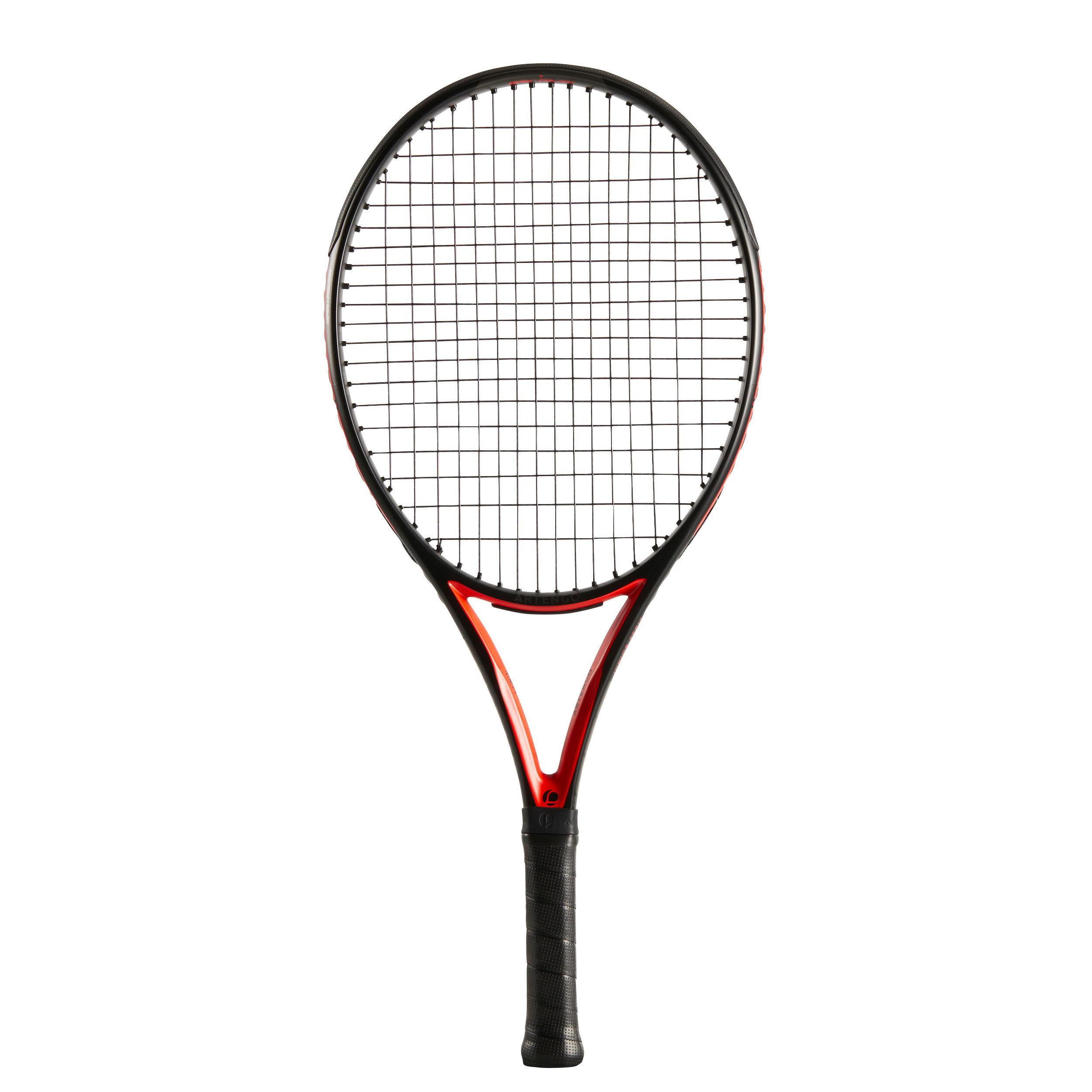 "Rachetă Tenis TR990 Power 25"" la Reducere poza"