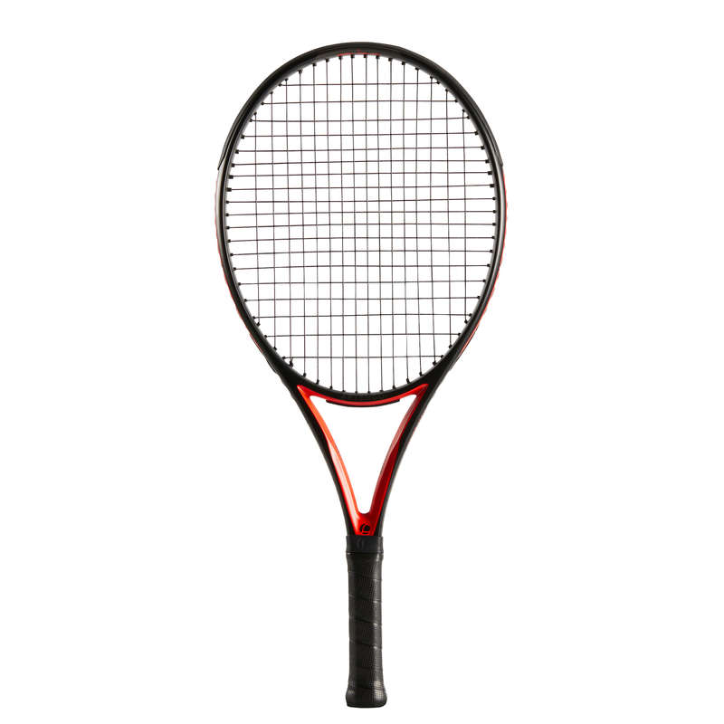 TENNISRACKETAR, JUNIOR Racketsport - Tennisracket TR990 Power 25