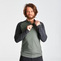 Chandail de randonnéeSH100 – Hommes